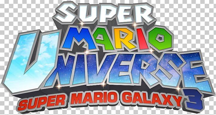 Mario Bros. Super Mario Galaxy 2 Super Mario World Nintendo.