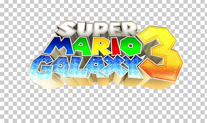 Super Mario Galaxy 2 Super Mario 64 Super Mario 3D Land Wii.