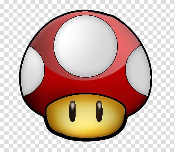Super Mario Bros. Paper Mario: Sticker Star, mushroom.