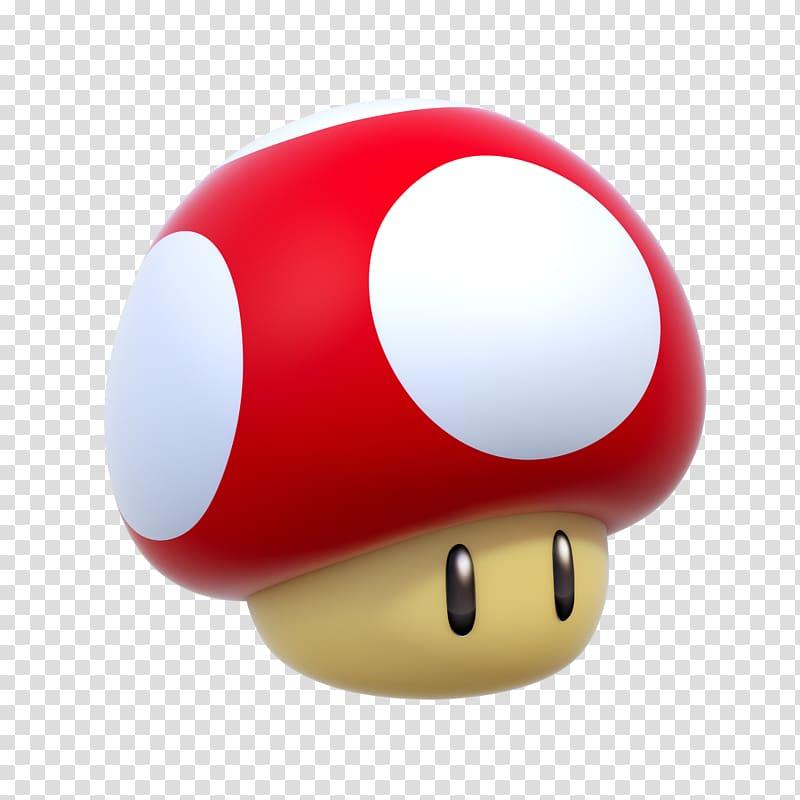 Super Mario 3D World Super Mario Bros. Super Mario 3D Land.