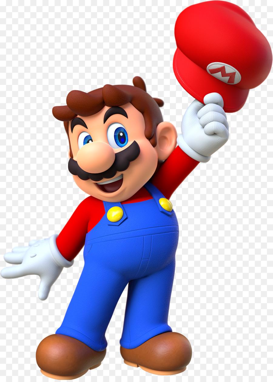 Download Free png Super Mario Odyssey Super Mario Bros.