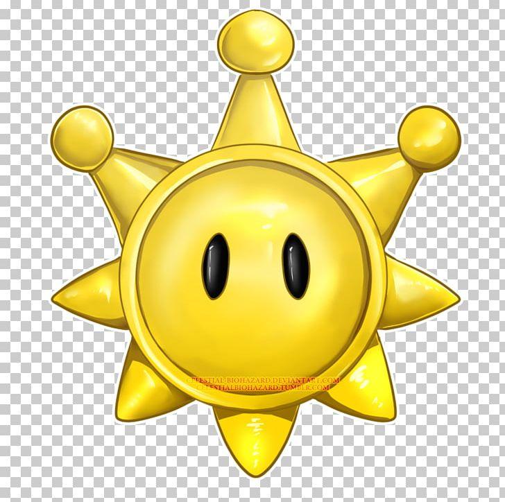 Super Mario Sunshine PNG, Clipart, Art, Biohazard, Celeste.