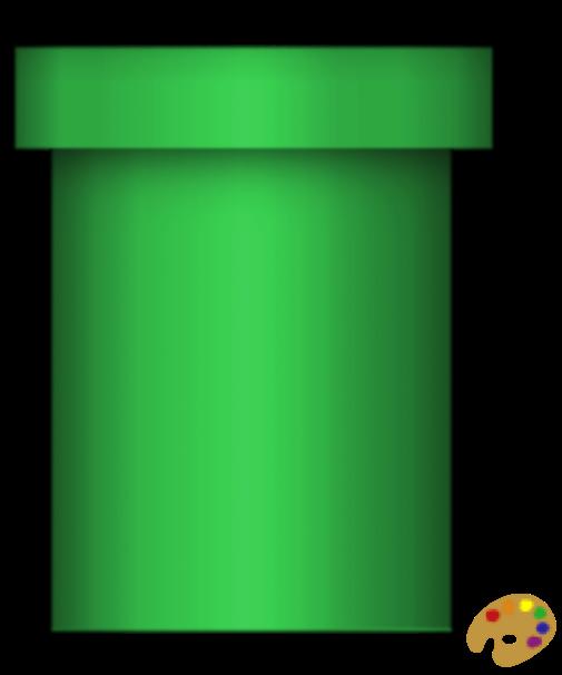 Download Mario Grass Super Green Bros Free Clipart HQ HQ PNG.