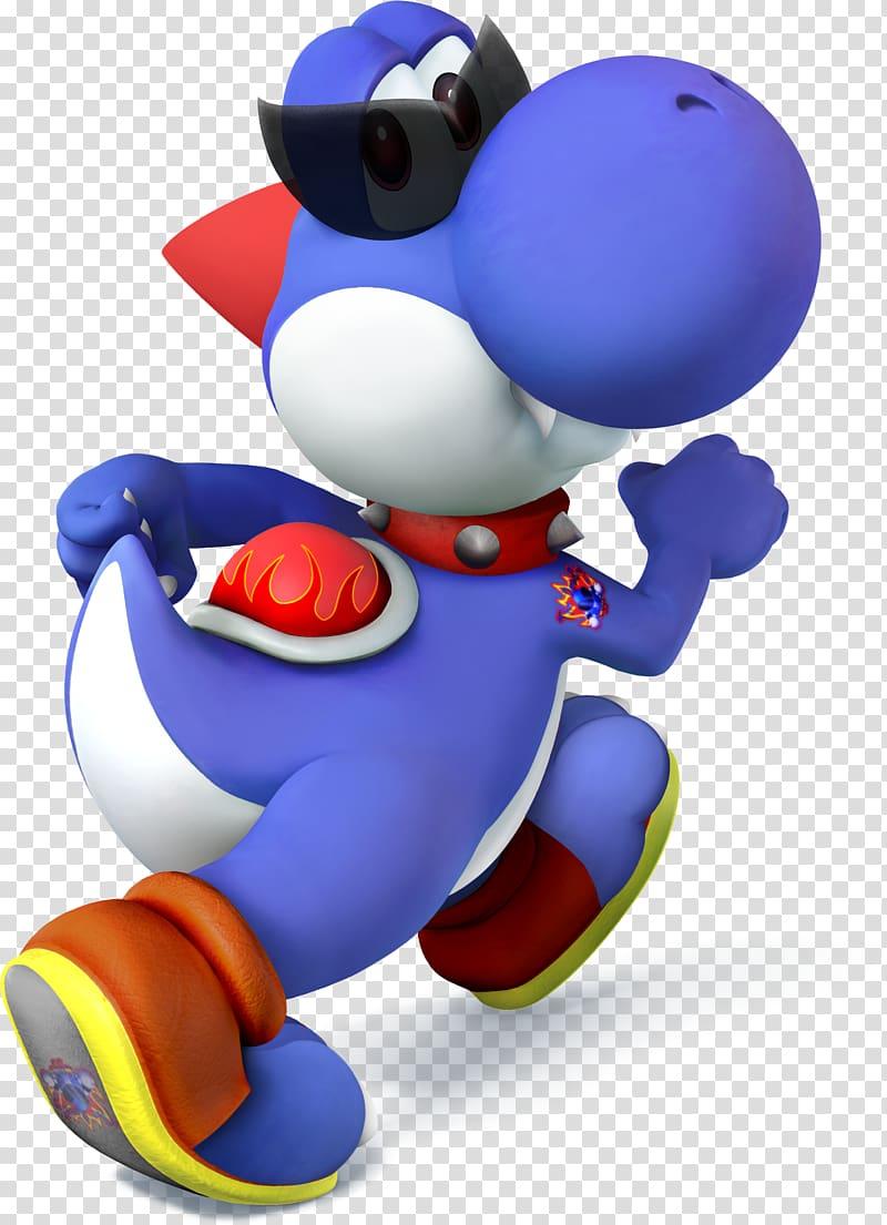 Mario & Yoshi Super Mario World 2: Yoshi\\\'s Island Super.