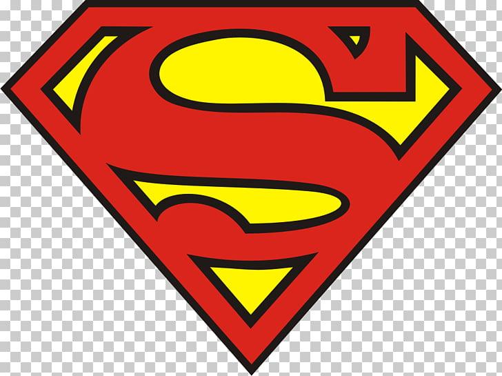 Superman logo Clark Kent Green Arrow , super mom PNG clipart.