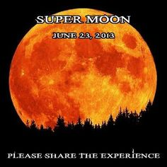 Get ready, The moon and Full moon on Pinterest.