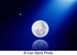 Supermoon Clipart and Stock Illustrations. 14 Supermoon vector EPS.