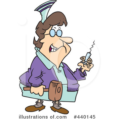 Super Nurse Clip Art Pictures to Pin on Pinterest.