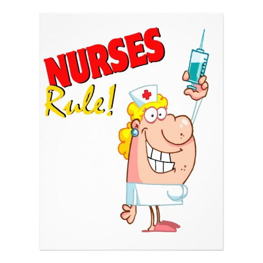Nurses Week Clip Art Pictures to Pin on Pinterest.