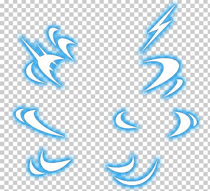 Super Saiyan Uub Aura Goku PNG, Clipart, Aura, Blue, Dragon.