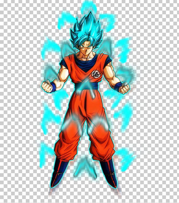 Goku Gohan Vegeta Dragon Ball Xenoverse Super Saiyan PNG.