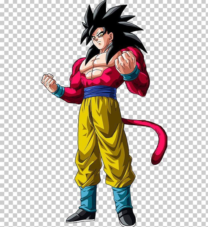 Goku Vegeta Super Saiyan Dragon Ball PNG, Clipart, Action.