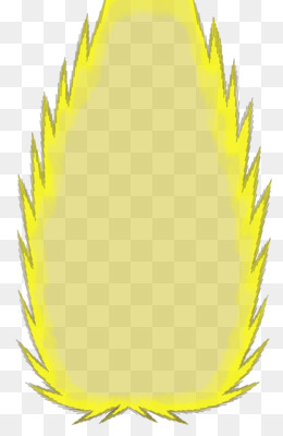 Super Saiyan Aura Png (108+ images in Collection) Page 3.