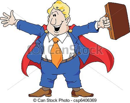 Salesman Vector Clipart EPS Images. 4,109 Salesman clip art vector.