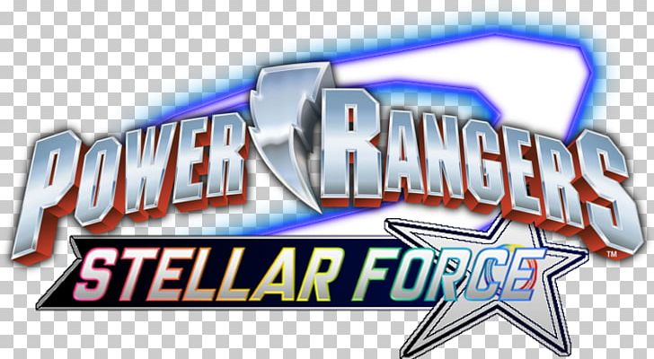 Logo YouTube Power Rangers Ninja Steel Super Sentai PNG.
