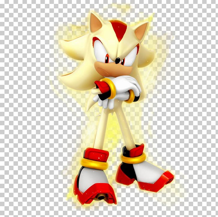 Shadow The Hedgehog Sonic Adventure 2 Super Shadow Sonic The.