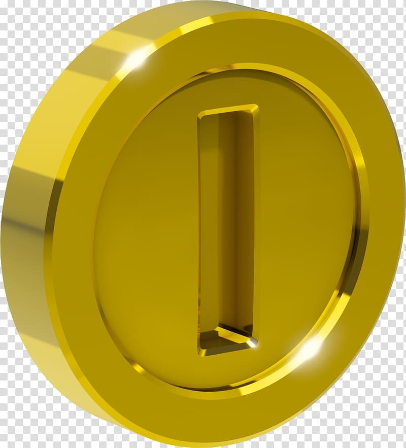Super Mario 3D Land Super Mario 3D World Bowser Coin, Coin.