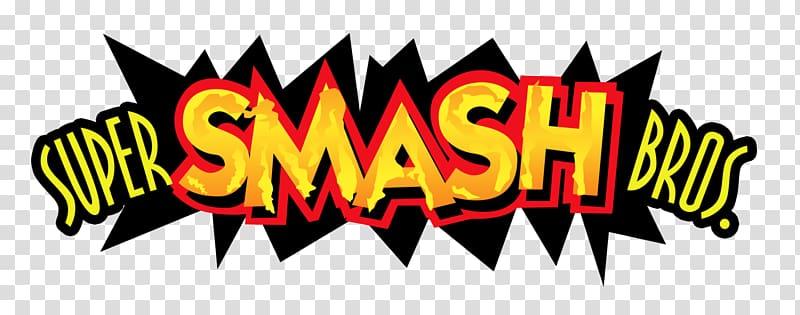Super Smash Bros. Melee Super Smash Bros. Brawl Super Smash.