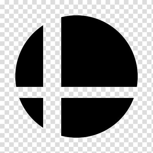 Super Smash Bros. for Nintendo 3DS and Wii U Super Smash.
