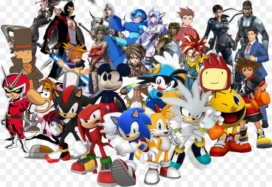 Smash Bros Png & Free Smash Bros.png Transparent Images.