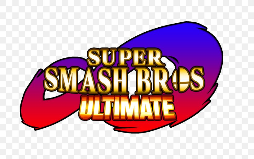 Super Smash Bros.™ Ultimate Kirby Mario Solid Snake Pac.