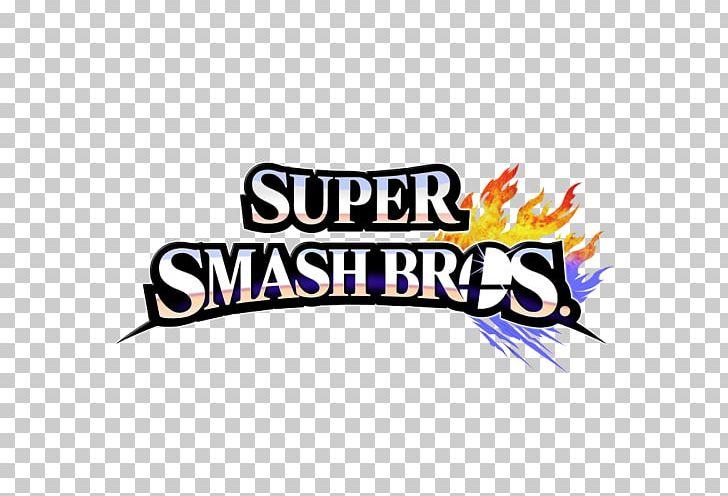 Super Smash Bros.™ Ultimate Nintendo Switch Logo Nintendo.