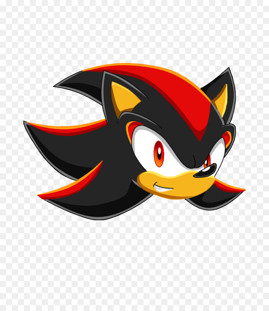 Shadow the Hedgehog Super Shadow Computer Icons Video game.