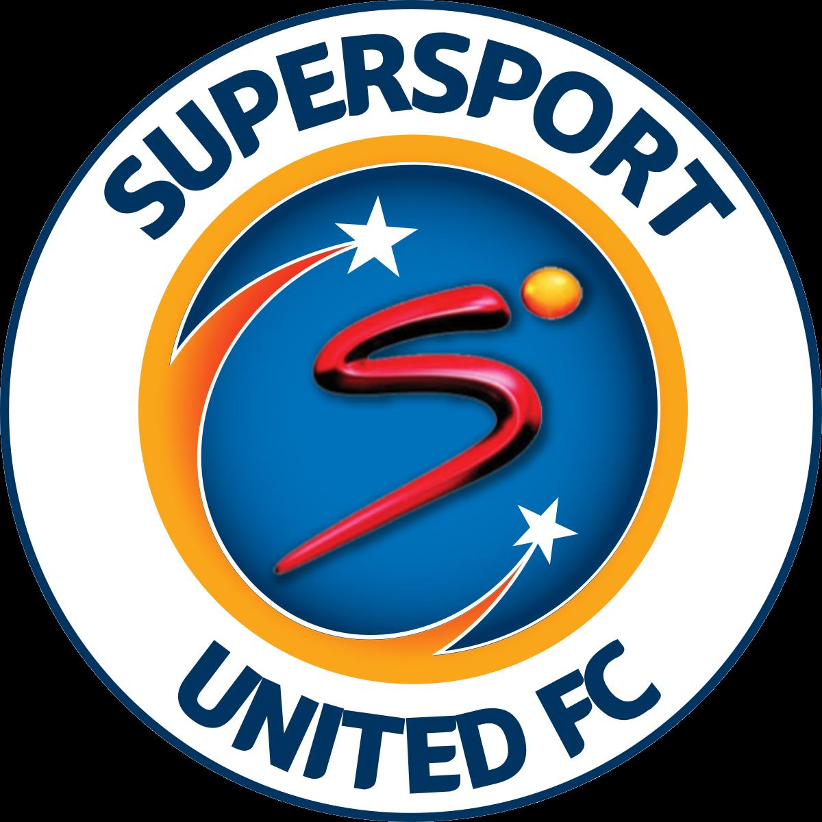 SuperSport United F.C..