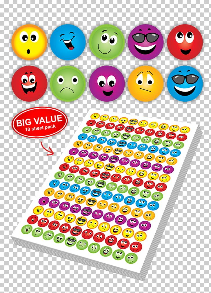 Smiley Line Font PNG, Clipart, Emoticon, Line, Miscellaneous.