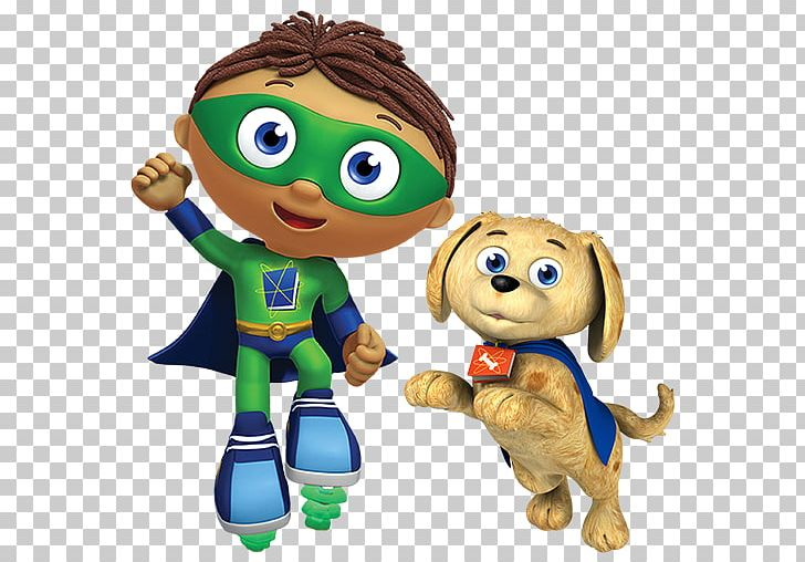 Television Show PBS Kids Super Why! Power To Read PNG.