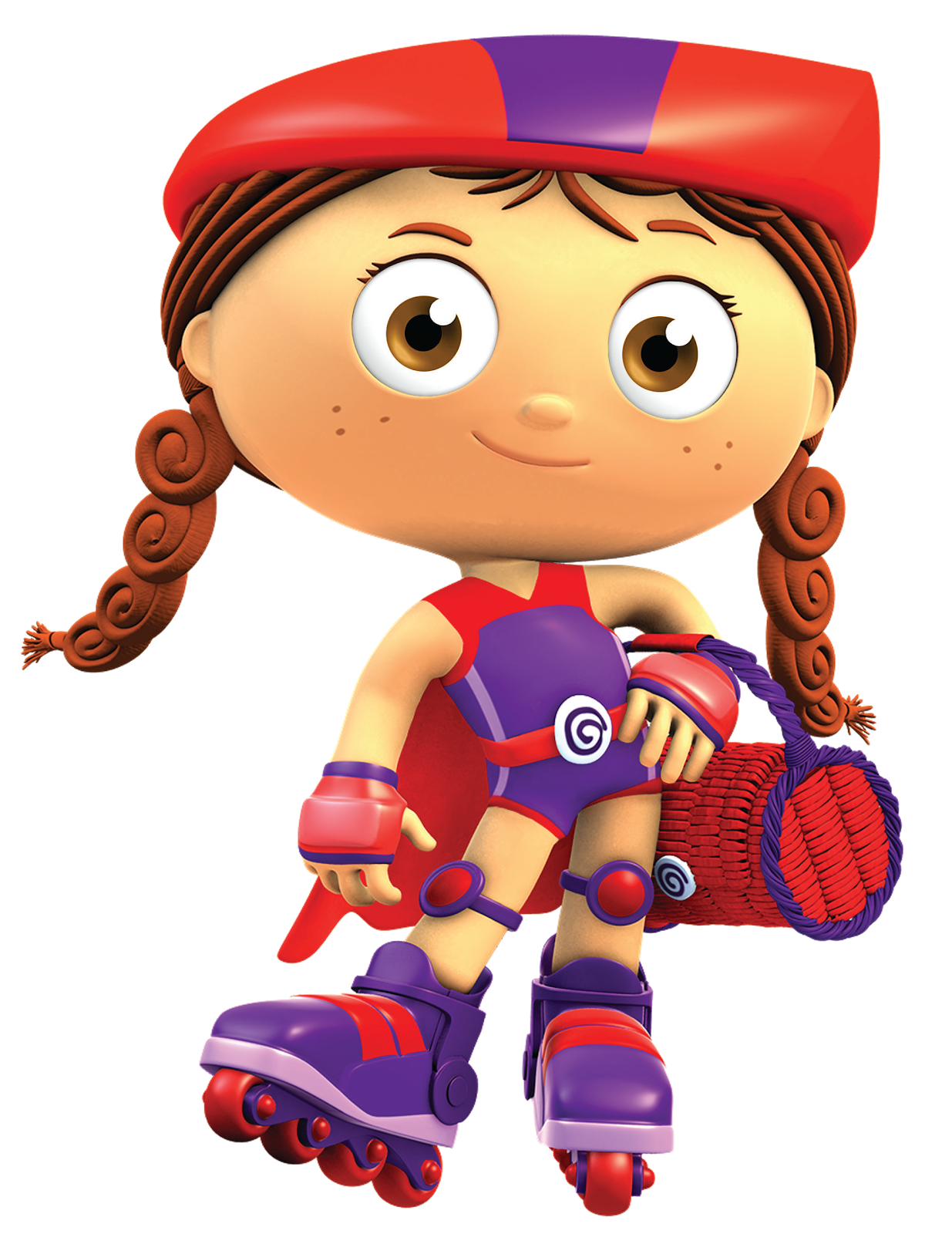 Super why characters download free clipart with a.