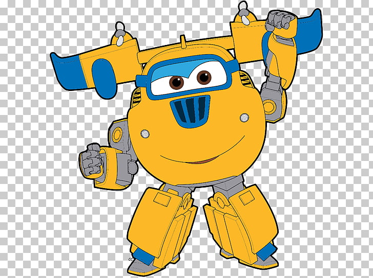 Drawing , super wings PNG clipart.