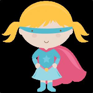 Superwoman super woman clipart sketch clipartfest.