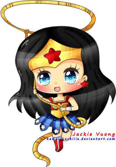25+ best ideas about Wonder Woman Drawing on Pinterest.