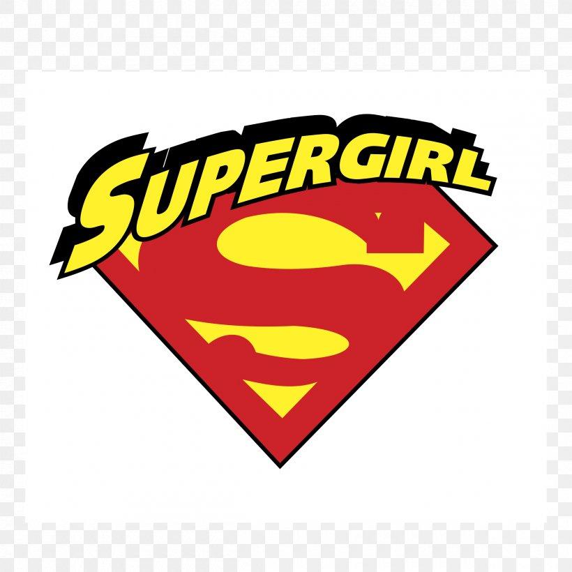 Superman Superwoman Supergirl Batman Logo, PNG, 2400x2400px.