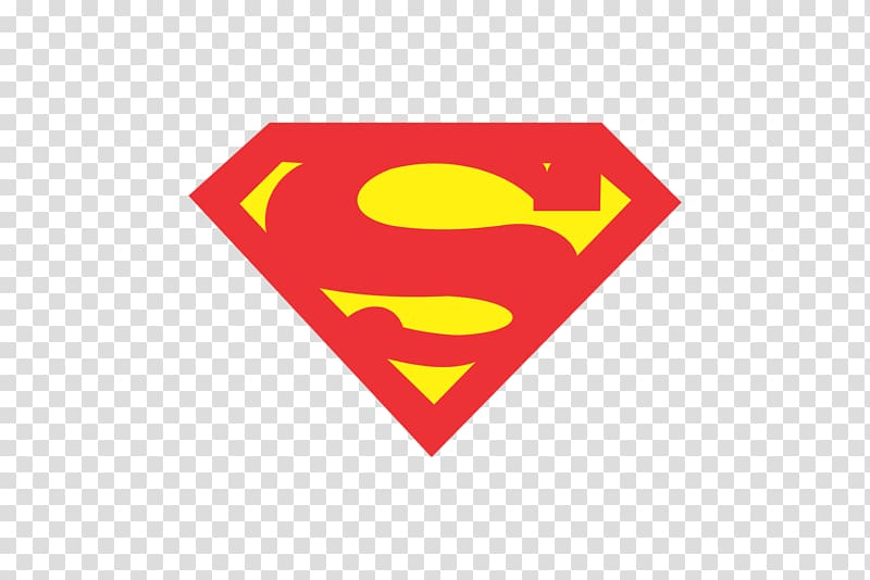 Superman Diana Prince Superwoman Logo, superman transparent.