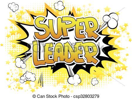 Super Work Clipart Clipground