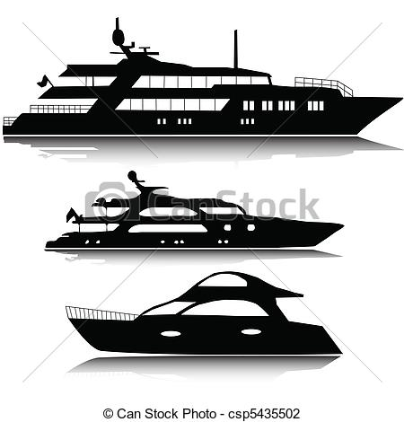 Yacht Illustrations and Clip Art. 19,550 Yacht royalty free.
