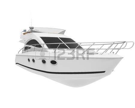 38,315 Yacht Stock Vector Illustration And Royalty Free Yacht Clipart.