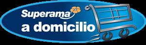 Shopping Logo Vectors Free Download.
