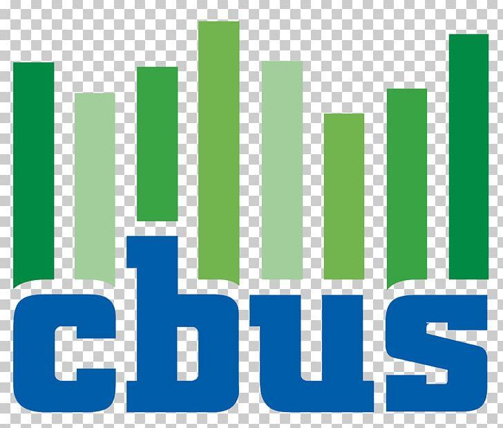 Cbus Industry Superannuation Superannuation In Australia.