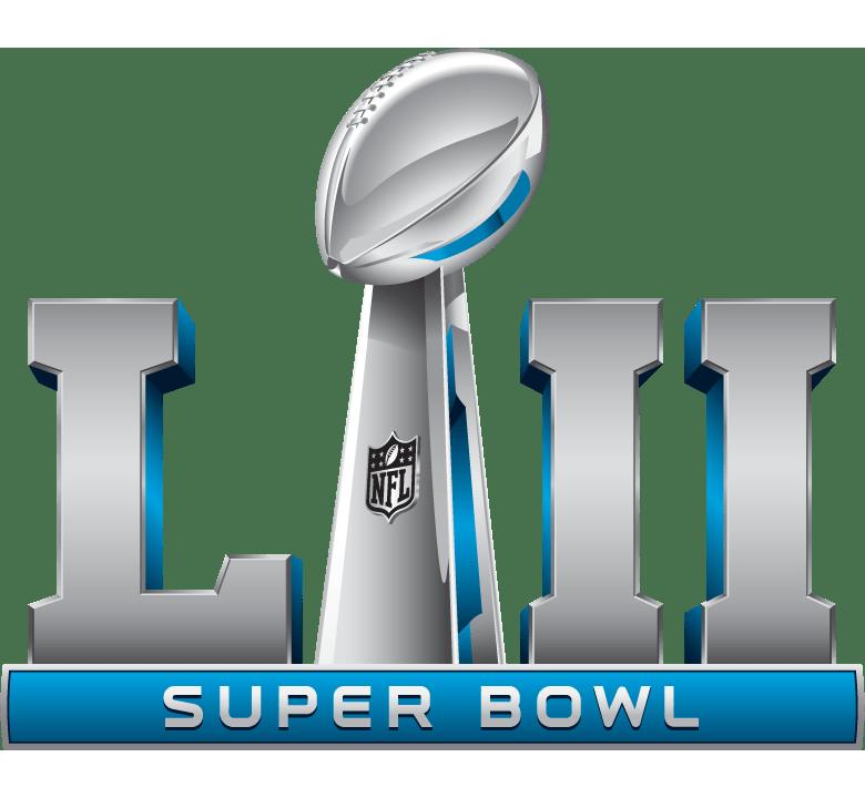 Super Bowl History.