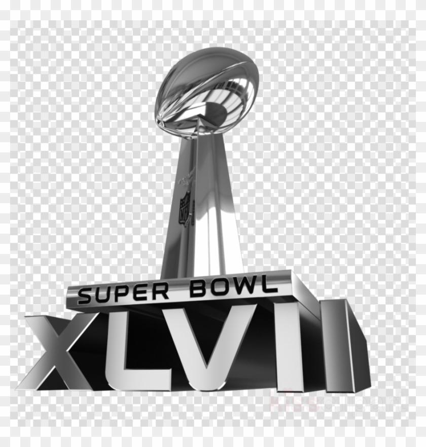 Super Bowl Clipart Super Bowl Xlvii Super Bowl 50 Nfl.