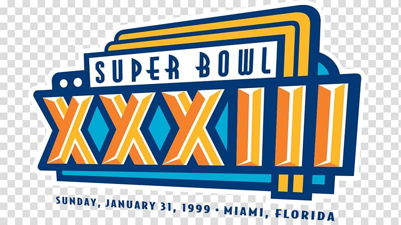Super Bowl XXXIII Super Bowl 50 Super Bowl I Denver Broncos.