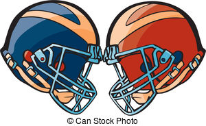 Superbowl Clipart and Stock Illustrations. 444 Superbowl.