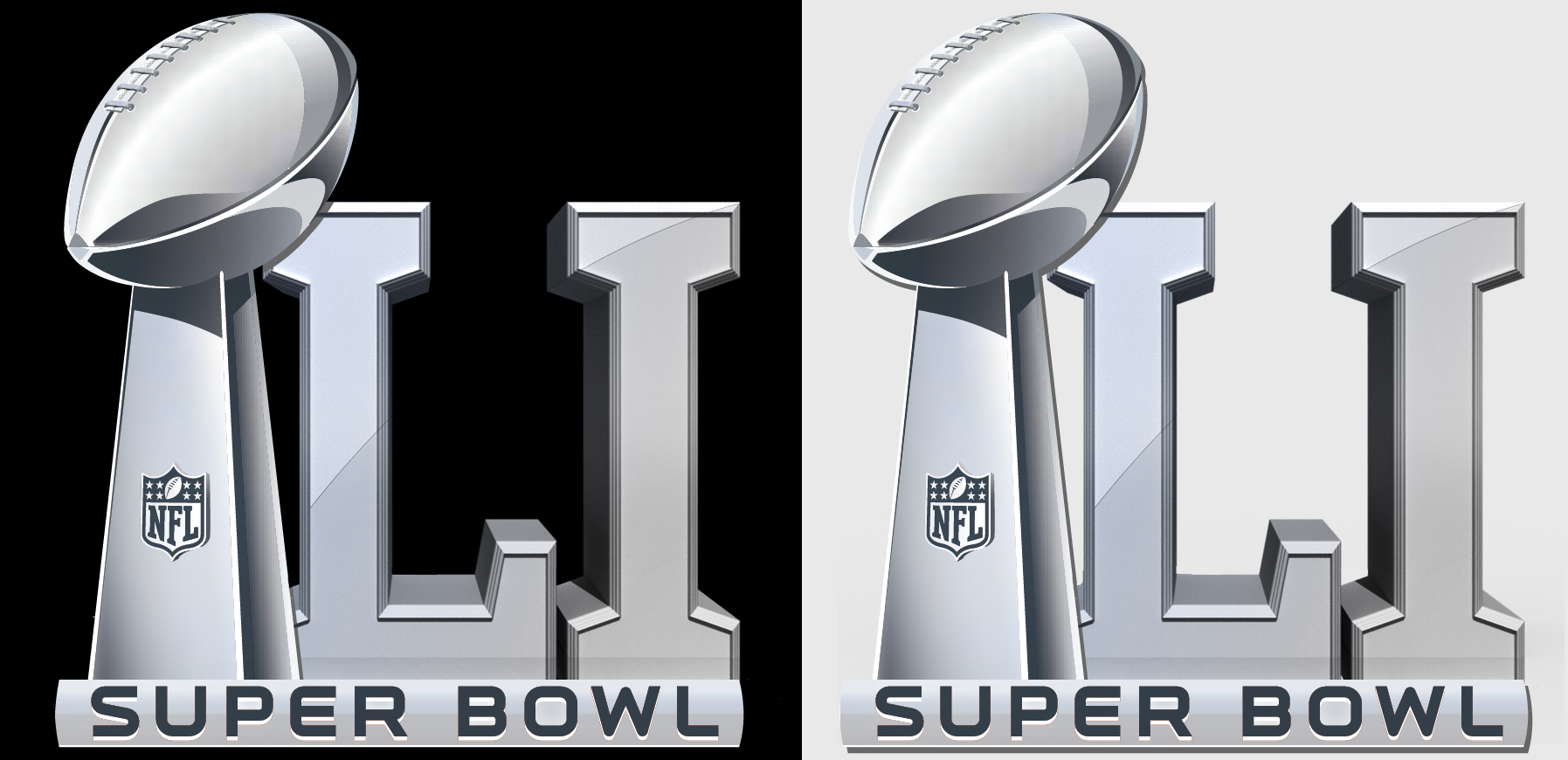Super Bowl Li PNG Transparent Super Bowl Li.PNG Images.