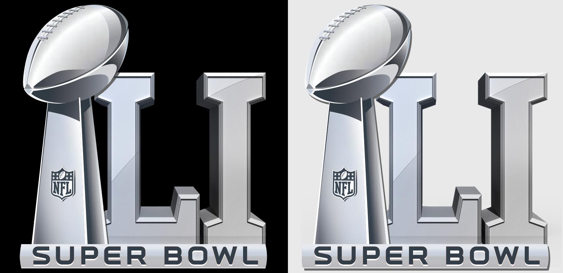 Super Bowl Li PNG Transparent Super Bowl Li.PNG Images.