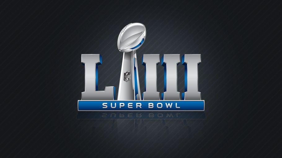 NFL, Superbowl, Super Bowl, Super Bowl Pictures, LIII, Super.
