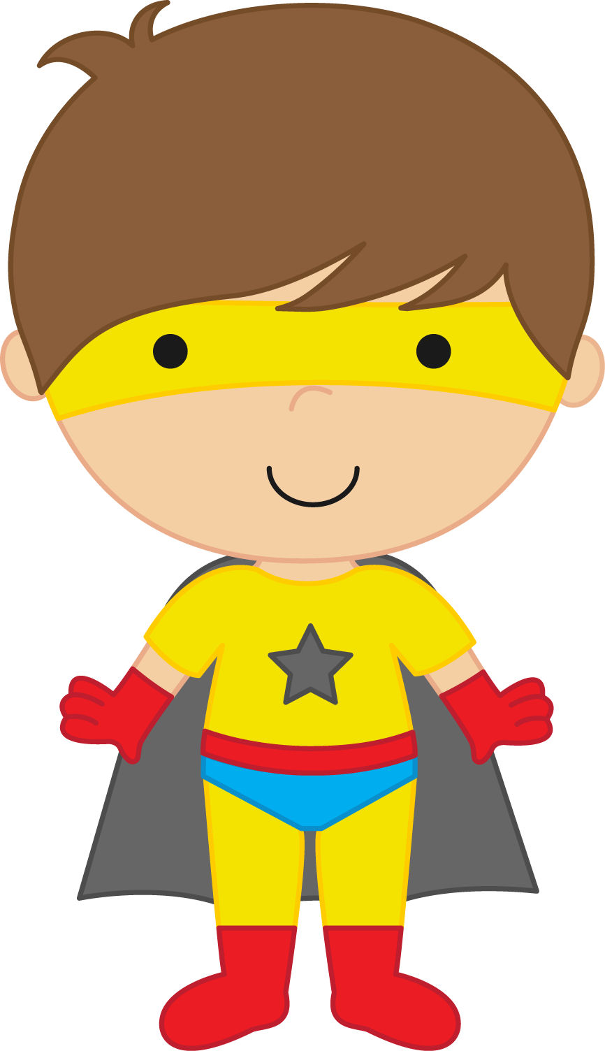 Free Superboy Cliparts, Download Free Clip Art, Free Clip.