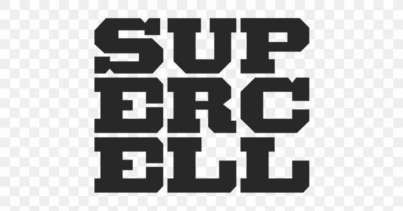 Clash Of Clans Supercell Hay Day Video Games Clash Royale.